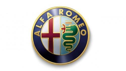 Alfa Romeo ar putea fi vandut!18935