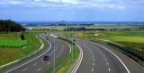 58 de km de autostrada costa 4,8 miliarde euro in Romania18927