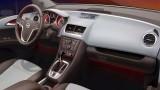 Iata interiorul noului Opel Meriva!18912