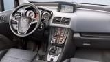 Iata interiorul noului Opel Meriva!18915