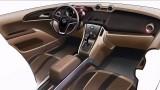 Iata interiorul noului Opel Meriva!18919