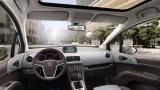 Iata interiorul noului Opel Meriva!18901