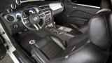 Shelby prezinta noul Ford Mustang GT 35018899