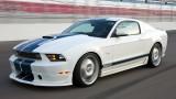 Shelby prezinta noul Ford Mustang GT 35018894
