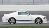Shelby prezinta noul Ford Mustang GT 35018897