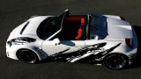 Toyota prezinta MR2 Sports Hybrid18871
