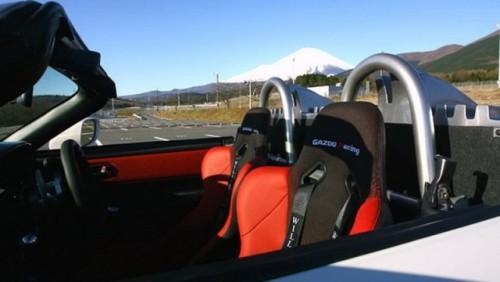 Toyota prezinta MR2 Sports Hybrid18873