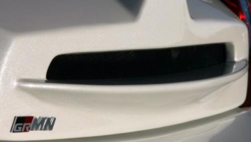 Toyota prezinta MR2 Sports Hybrid18875