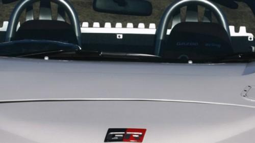 Toyota prezinta MR2 Sports Hybrid18877