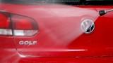 VW Golf si Ford Fiesta, cele mai vandute modele din Europa in 200918868