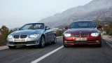Oficial: BMW Seria Coupe si Cabrio facelift18843