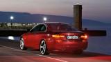 Oficial: BMW Seria Coupe si Cabrio facelift18844