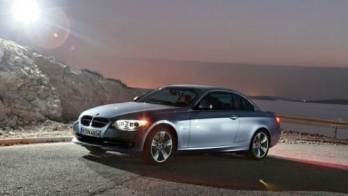 Oficial: BMW Seria Coupe si Cabrio facelift18846