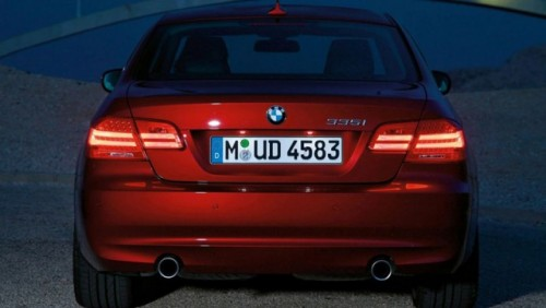 Oficial: BMW Seria Coupe si Cabrio facelift18847