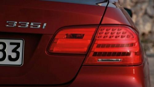 Oficial: BMW Seria Coupe si Cabrio facelift18848