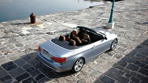 Oficial: BMW Seria Coupe si Cabrio facelift18849