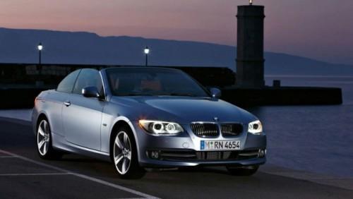 Oficial: BMW Seria Coupe si Cabrio facelift18850