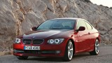 Oficial: BMW Seria Coupe si Cabrio facelift18851