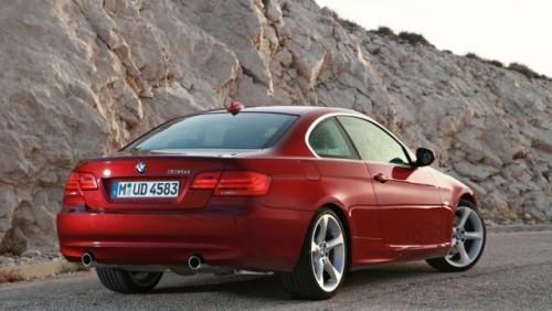 Oficial: BMW Seria Coupe si Cabrio facelift18852