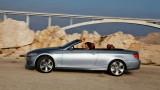 Oficial: BMW Seria Coupe si Cabrio facelift18855