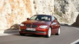 Oficial: BMW Seria Coupe si Cabrio facelift18856
