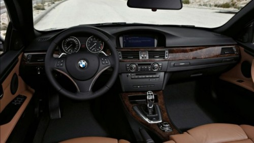 Oficial: BMW Seria Coupe si Cabrio facelift18857