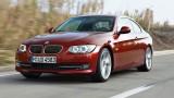 Oficial: BMW Seria Coupe si Cabrio facelift18858
