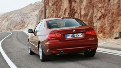 Oficial: BMW Seria Coupe si Cabrio facelift18860