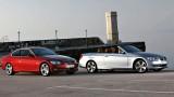 Oficial: BMW Seria Coupe si Cabrio facelift18863