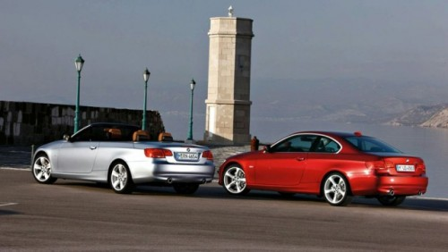 Oficial: BMW Seria Coupe si Cabrio facelift18864
