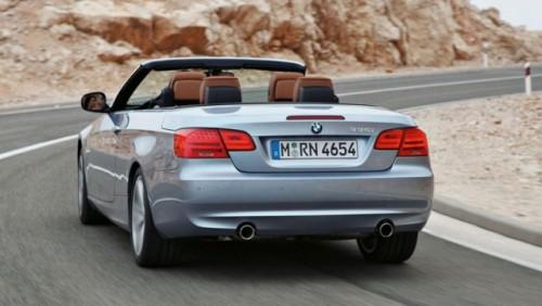 Oficial: BMW Seria Coupe si Cabrio facelift18865
