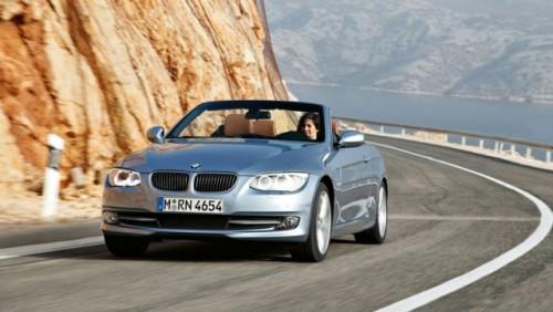 Oficial: BMW Seria Coupe si Cabrio facelift18866