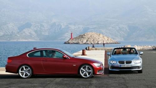 Oficial: BMW Seria Coupe si Cabrio facelift18867