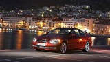 Oficial: BMW Seria Coupe si Cabrio facelift18845