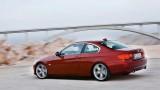 Oficial: BMW Seria Coupe si Cabrio facelift18854