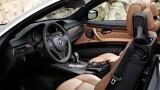 Oficial: BMW Seria Coupe si Cabrio facelift18859