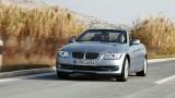 Oficial: BMW Seria Coupe si Cabrio facelift18862