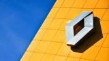 Renault nu va muta productia lui Clio 4 in Turcia18841