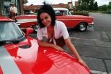Reclama pentru Dodge Viper18839
