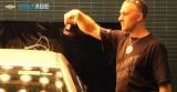 VIDEO: Un nou test cu Chevrolet Volt18831