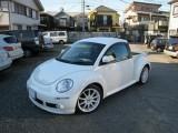 Tokyo 2010: VW New Beetle Pick-Up18820
