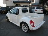 Tokyo 2010: VW New Beetle Pick-Up18821