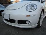 Tokyo 2010: VW New Beetle Pick-Up18823