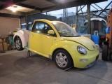 Tokyo 2010: VW New Beetle Pick-Up18824