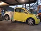Tokyo 2010: VW New Beetle Pick-Up18825
