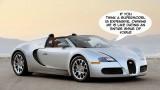 Bugatti Veyoron, tocatorul de bani18790
