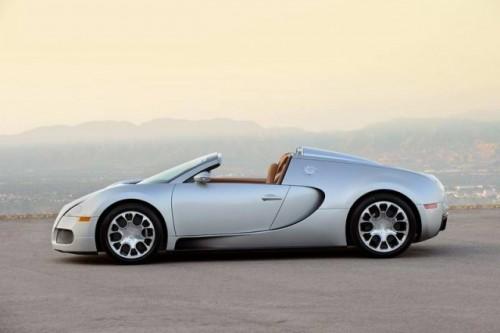 Bugatti Veyoron, tocatorul de bani18796