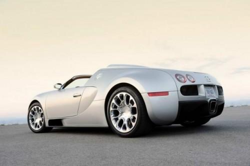 Bugatti Veyoron, tocatorul de bani18797
