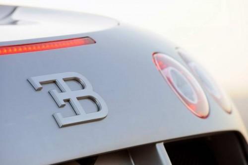 Bugatti Veyoron, tocatorul de bani18799