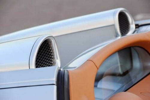 Bugatti Veyoron, tocatorul de bani18802